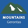 Mountains Γέροντασ